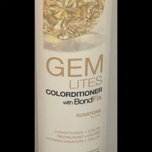 Celeb Luxury Gem Lite Colorditioner Sunstone